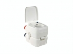 inodoro-wc-portatil-bi-pot-34-fiamma-18525040111653675256507049674565x